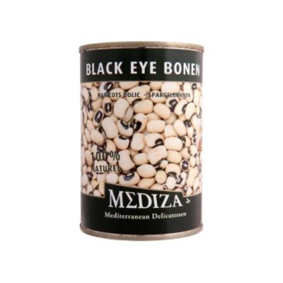 Mediza Black eye bonen
