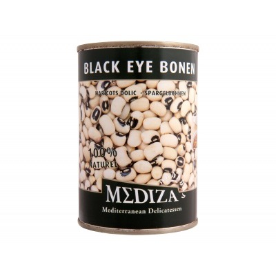 Mediza Black eye bonen