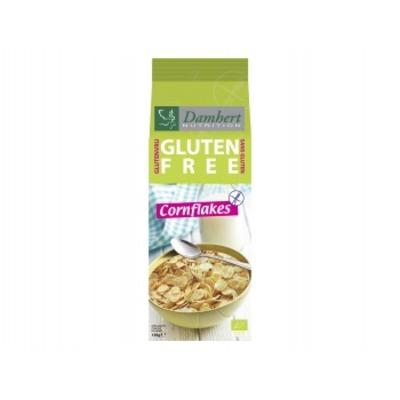 Damhert Glutenvrije cornflakes