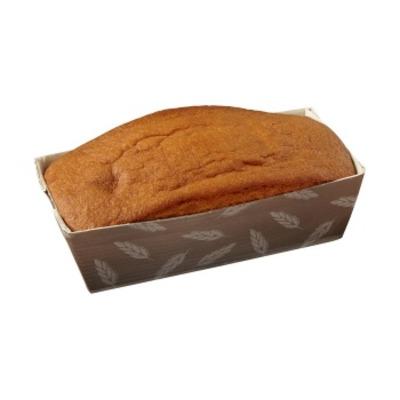 Hoogvliet Roomboter verse cake