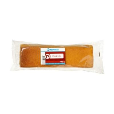 Hoogvliet Pondje cake margarine