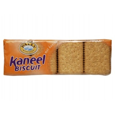 Pally Kaneelbiscuit