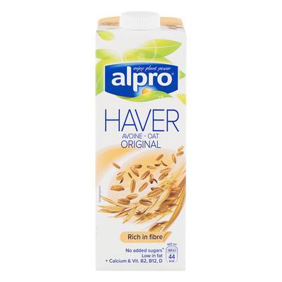Alpro Haverdrink