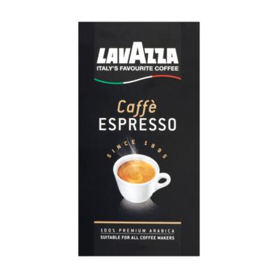 Lavazza Caffè Espresso