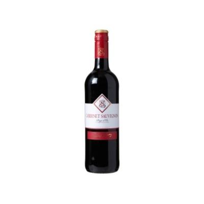 Frankrijk Jean Sablenay cabernet sauvignon