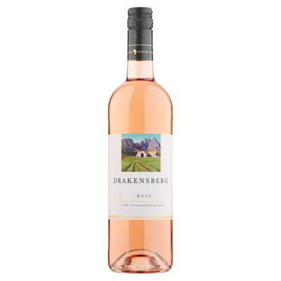 Drakensberg Rosé 0,75 L