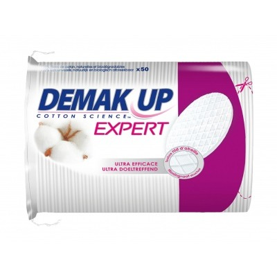 Demak'up Duo+