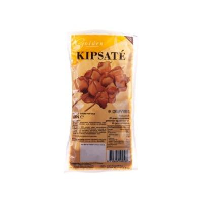 Golden Kipsaté