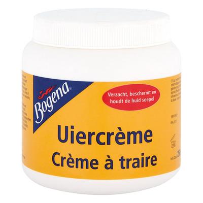 Bogena Uiercrème
