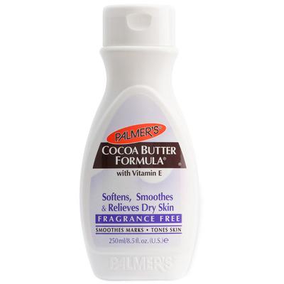 Palmer's Cocoabutter form. bodylotion fragr. free