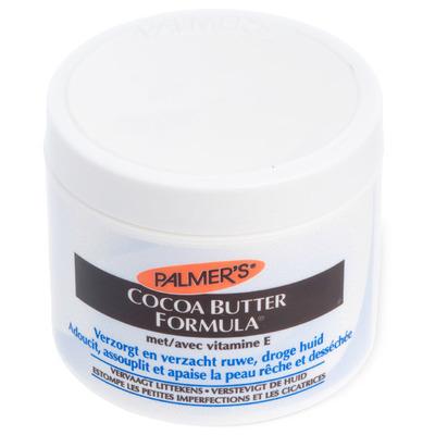 Palmer's Cocoa butter formula vaste crème