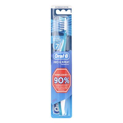 Oral-B Pro-Expert multi-bescherming medium
