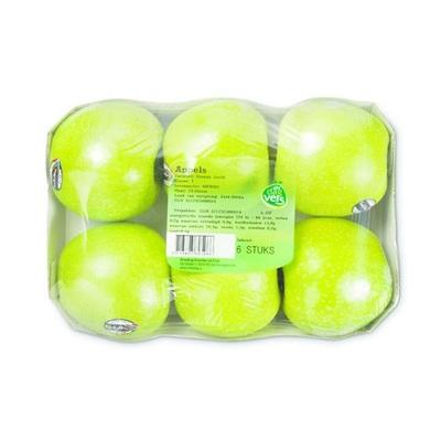 granny smith appels