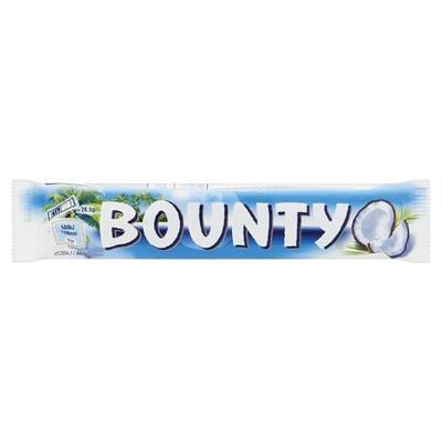 Bounty Reep Melk