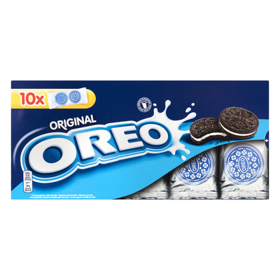 Oreo Biscuits original