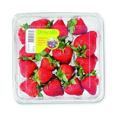 Driscoll's  Aardbeien
