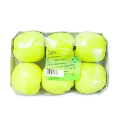 golden delicious appels