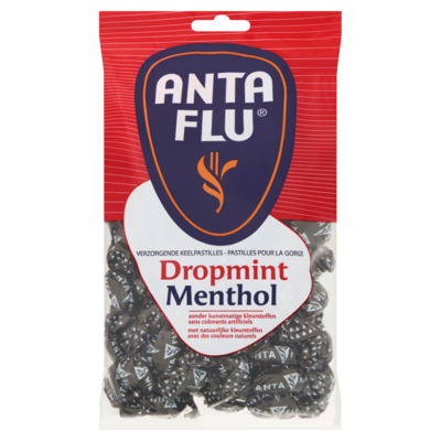 Anta Flu Dropmint