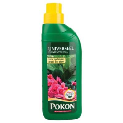 Pokon Plantenvoeding Universeel