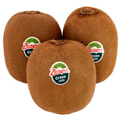 Zespri Kiwi Green (500 gr ca. 5 stuks)