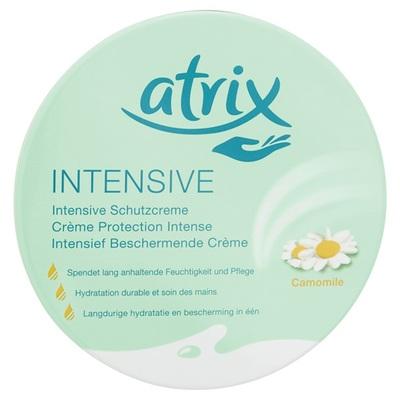 Atrix Creme