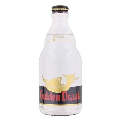 Gulden Draak Speciaalbier Fles 33 Cl