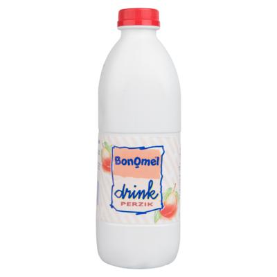 Bonomel Drinkyoghurt perzik