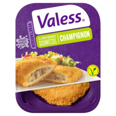 Valess Champignon