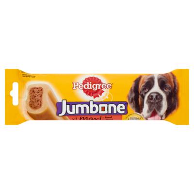 Pedigree Jumbone maxi