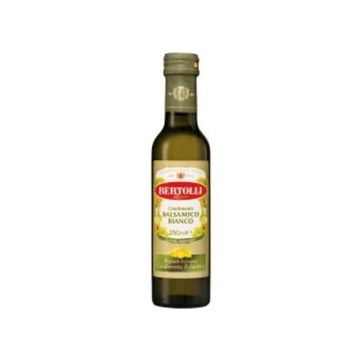Bertolli Wijnazijn delicato bianc