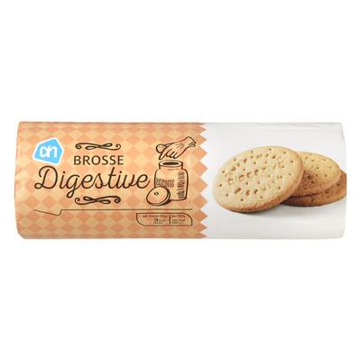 Huismerk Digestive Biscuit