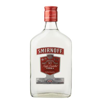 Smirnoff N°21 Vodka