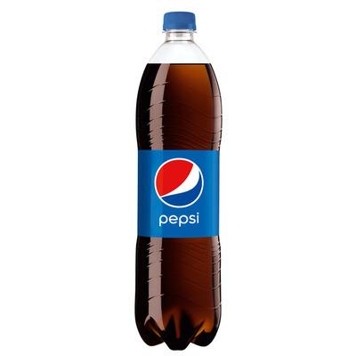 Pepsi Cola regular