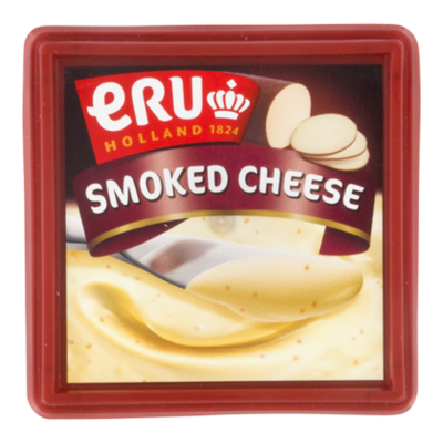 ERU Smoked Cheese 45+