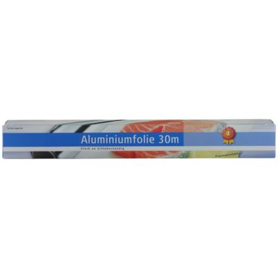 1 De Beste Aluminiumfolie 30 meter