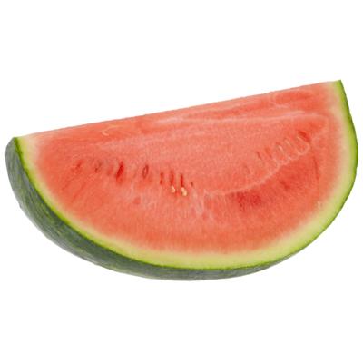 Watermeloen part
