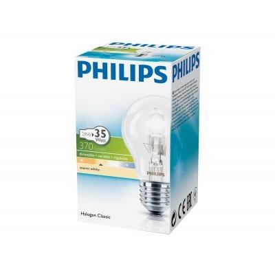 Philips Ecoclassic 28w e