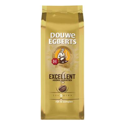 Douwe Egberts Aroma variaties excellent koffiebonen