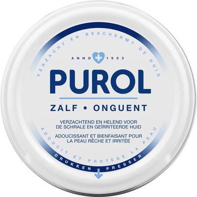Purol Zalf