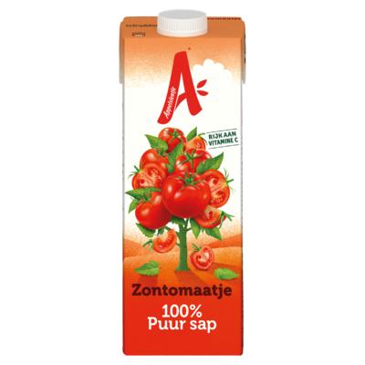 Appelsientje Zontomaatje 1 L