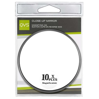 QVS Close-up spiegel 10x
