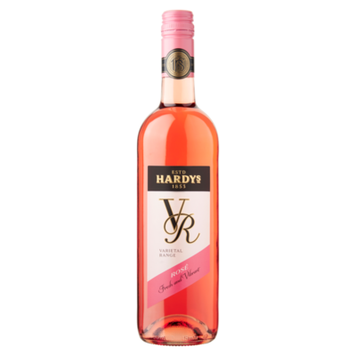 Hardy's Varietal Range Rosé