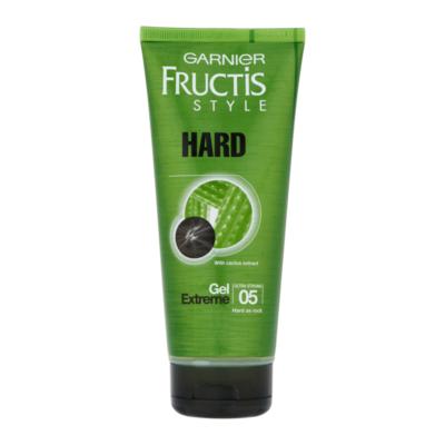 Garnier Fructis Style Hard Ultra Strong