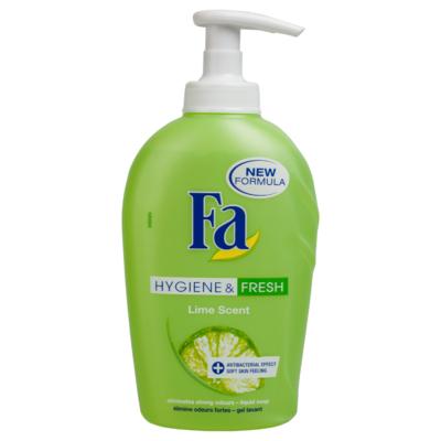 Fa Liquid hygiene en fresh