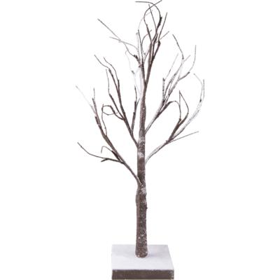 kerstboom led verlichting 120 cm