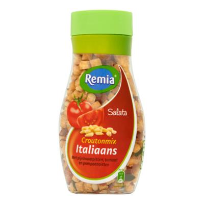 Remia Salata Croutonmix Italiaans