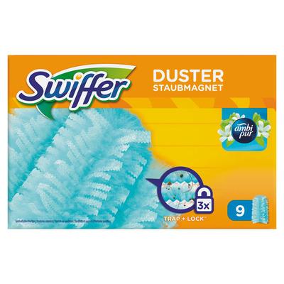 Swiffer Duster Ambi Pur navullingen