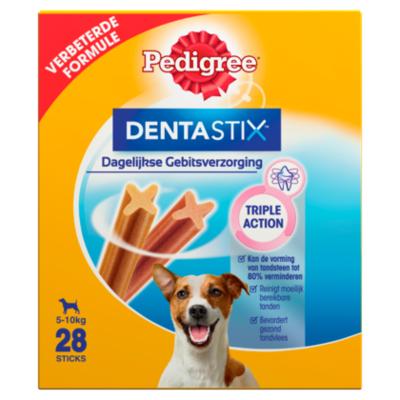 Pedigree Dentastix Gebitsverzorging 28 Sticks