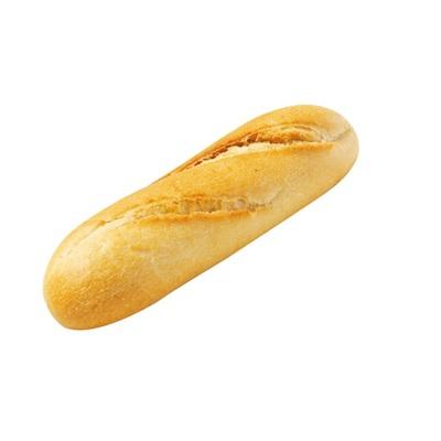 Baguette demi