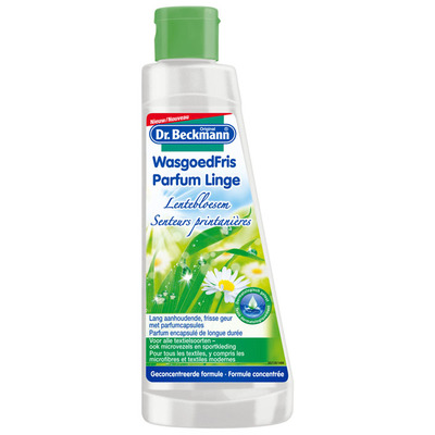 Dr. Beckmann Laundry scent spring meadow